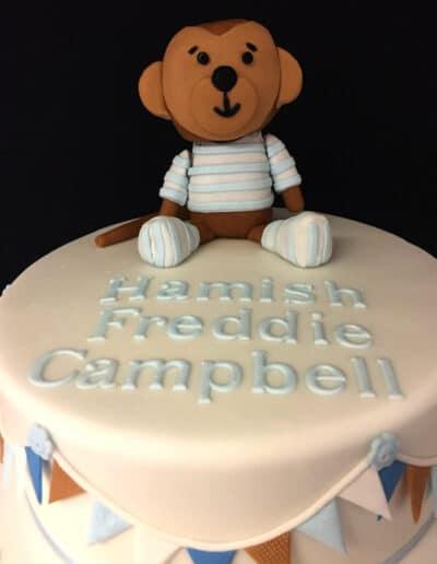 baby_boy_cake